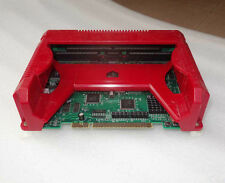 Igs(original) Motherboard for PGM 100 Working and Original