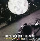 This Is Sound Music by Once Around the Park (CD, Jan-2003, Stunt)