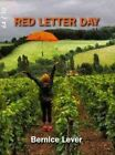 Red Letter Day by Bernice Lever (Paperback / softback, 2014)