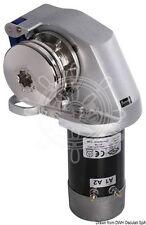 ITALWINCH Anchor Obi1000 Windlass Gypsy Drum 12V 1000W 115A For 8 mm Chain