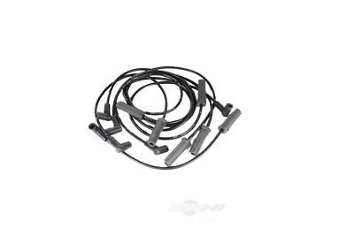 Ignition Wire Set  ACDelco GM Original Equipment  746BB