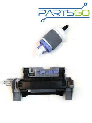 CC522-67927; Paper Pickup Roller /& Sep Roller  For HP LaserJet M775 Series USA