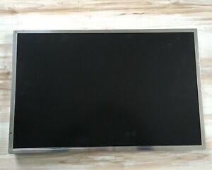 "LG Philips 20"" LCD LM201W01 Monitor Panel iMac G4 G5 Apple Cinema Display Screen"