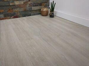 Korkfußboden Weiß ~ Click vinylboden piment eiche weiß hdf träger mit kork dämmung für