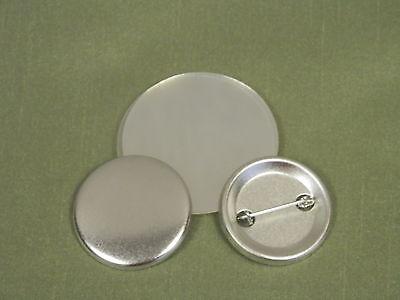 """1000 - 1 1/4"""" Complete Button Machine Parts Standard Set Compatible with Tecre"""