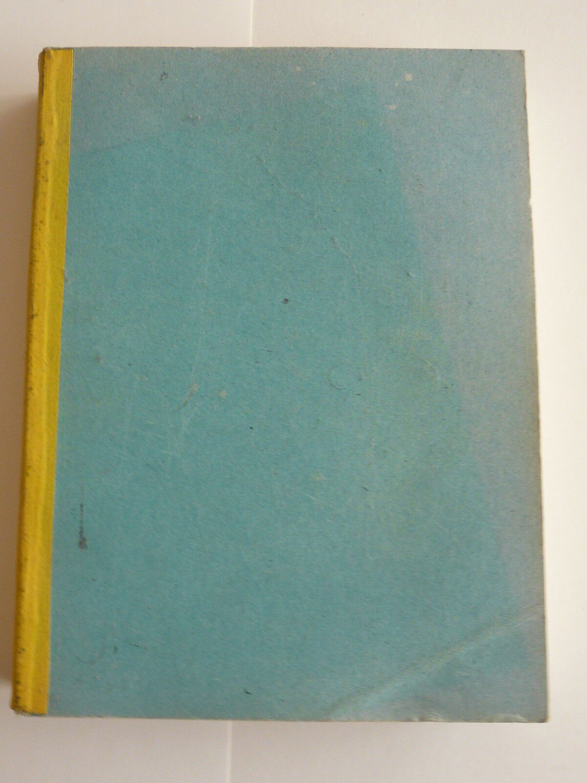 LOCO REVUE  RELIE - 1976 - N° 368 a 378