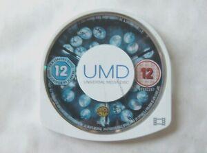54401-UMD-The-Island-2005