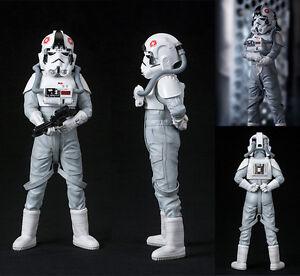 Star-Wars-AT-AT-Driver-ArtFX-Statue