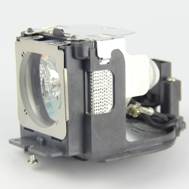 POA-LMP139 610-347-8791 Lamp with Housing for SANYO PLC-XE50A PLC-XL50A