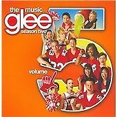 Glee: The Music, Volume 5, Glee Cast, Very Good Soundtrack