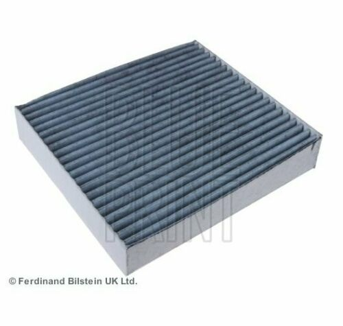 Filter  Innenraumluft BLUE PRINT ADC42508  ADC42508
