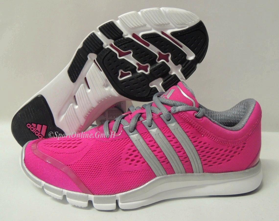 NEU adidas adipure 360.2 W Gr. 39 39 39 1 3 Training Fitness Workout Schuhe M18074 TOP 324474