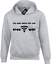 IM ONLY HERE FOR WIFI KIDS CHILDRENS HOODY HOODIE FUNNY GAMER GAMING TOP BOYS