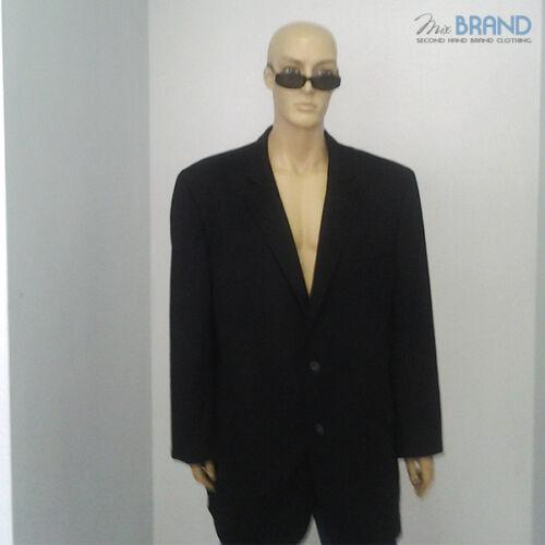 Victor 1478 Jacket Art Cachemire Classic Jack Fqw6d4ZZ