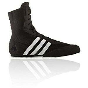 Stivali Junior Box 2 Adidas Boxe Hog ZBZOx
