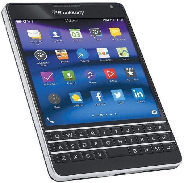 Best Blackberry Passport Price Uk Buy Passport Deals On