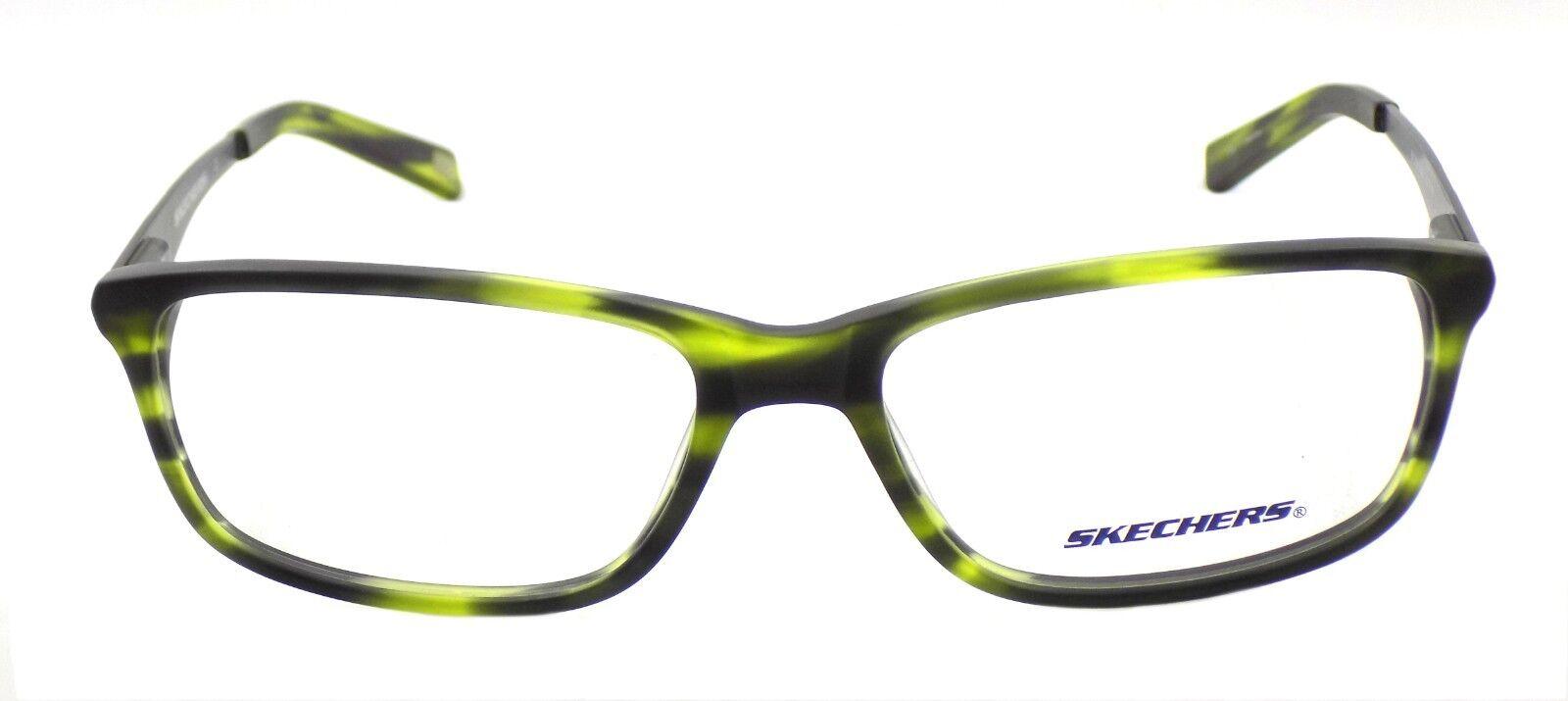 Gafas Skechers se 3128 (SK 3128) se3128 (SK 3128) L82
