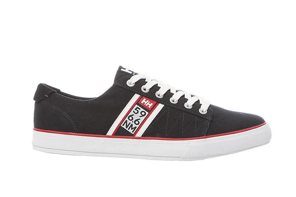separation shoes 2d3a0 c1c35 ... 1805 Nike Kobe Mamba Rage EP Men s Men s Men s Training Running Shoes  908974-100 3e94dc ...