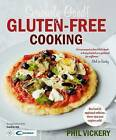Seriously Good Gluten-Free Cooking: In Association with Coeliac UK by Kyle Books (Paperback, 2016)