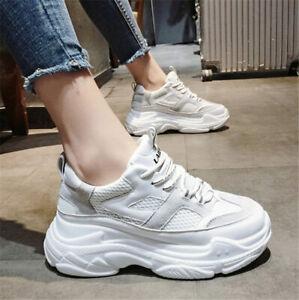 womens fashion tennis shoes off 54