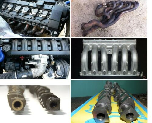 Chip Tuned ECU for BMW E36 M52B29 B30 B31 B32 MS41.1 280Hp 330Nm 7100 rpm