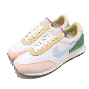Nike-Wmns-Daybreak-Sail-Blue-Pink-Corduroy-Women-Lifestyle-Shoes-DA1471-148