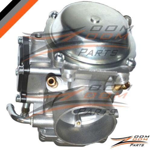 Polaris Sportsman 300 Carburetor 4wd Atv Quad Carb 2008-2010