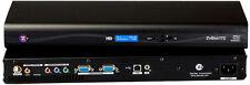 ZeeVee ZVBox 170 HD Distribution Over Coax MPEG2 Encoder QAM Modulator digital