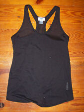 87f2ac45e7b751 item 2 Women s Juniors OLD NAVY Solid Black LightWeight Casual Tank Top  Shirt Size XS -Women s Juniors OLD NAVY Solid Black LightWeight Casual Tank  Top ...