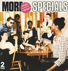 More Specials von The Specials (2014)