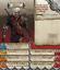 miniatura 4 - Geralt de Rivia THE WITCHER ZOMBICIDE MINIATURE!!! FAN MADE!!!! PDF CARDS