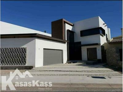 Casa en Venta en Campos Eliseos
