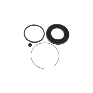 Disc Brake Caliper Repair Kit Front Carlson 15254