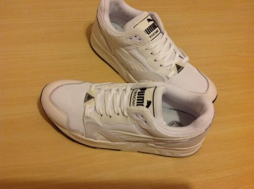 Taille Uk Trinomic 00 Puma Plus 75 Rrp Mono2 Baskets € Xt1 Hommes 7 TOqygY8q
