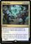 MTG-Commander-EDH-Deck-Ruhan-of-the-Fomori-100-Cards-Custom-Deck-Jeskai miniature 9