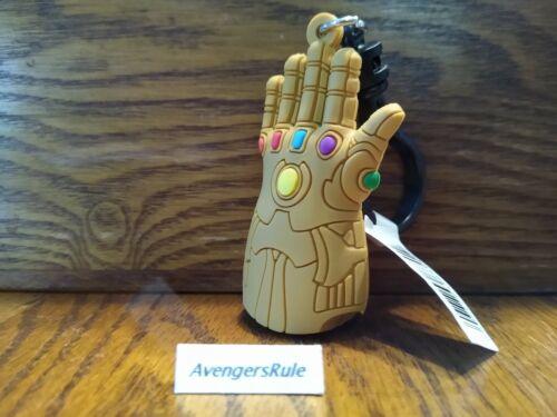 Marvel Avengers Endgame Series 2 Collectors Bag Clip Series Exclusive Thanos