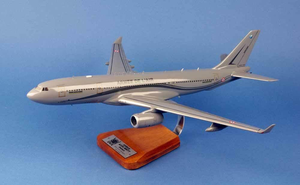 entrega de rayos Airbus a330 MRTT MRTT MRTT Phénix france ejército del Air woodmodel yakair Aircraft avion  barato