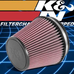 Can 6/'/' Intake filter