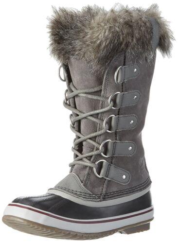SOREL Women/'s Joan of Arctic Boot