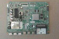 Carte principale  EAX65384003 POUR TV LG 42LB650V