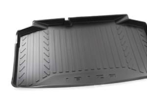 Genuine SEAT Ibiza 2018/> plastic boot liner 6F0061180A