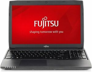 Fujitsu-Lifebook-A555-Core-i3-5th-Gen-4GB-RAM-1TB-HDD-DVD-RW-15-6-Screen