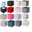 4X-IKEA-Storage-Boxes-Drona-Magazine-Kallax-Shelving-Shelf-Box-48-HOUR-DELIVERY miniature 1
