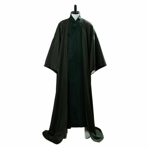 Homme Gris Perruque /& Barbe Pêcheur Historique Costume Robe Fantaisie Costume Accessoire