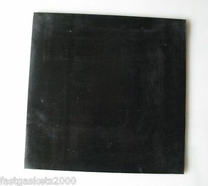 1MM-RUBBER-SHEET-VARIOUS-SIZES