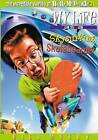 My Life as a Sky Surfing Skateboarder by Bill Myers (Paperback, 2001)