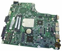 Acer Aspire 4625 4625g Amd Motherboard Mb.pss06.001 / Mbpss06001
