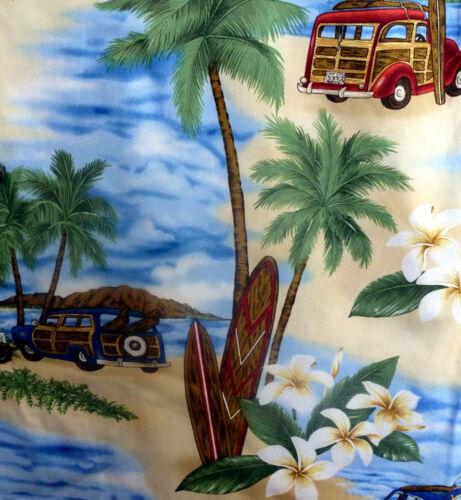 Kyau 3xl Party Hawaiishirt Hawaihemd Aloha Hawai 2xl wqwZY