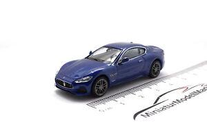 870123121-Minichamps-Maserati-Granturismo-blu-metallico-2018-1-87