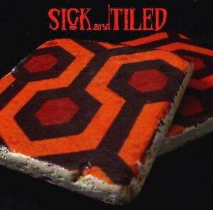The-Shining-Carpet-Pattern-Tumbled-Stone-Drink-Coasters-Set-of-2